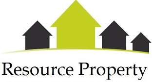 Resource Property Real Estate