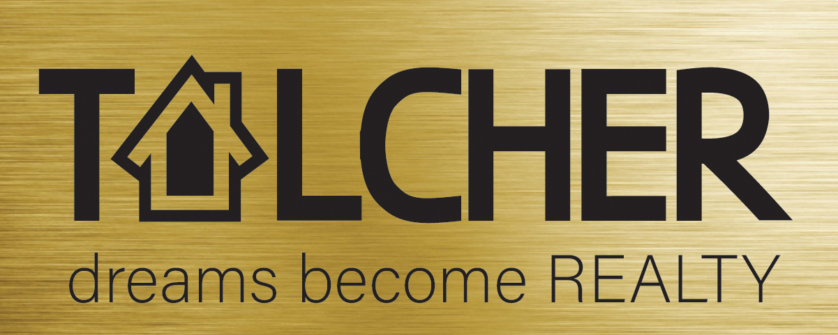 Tolcher Realty