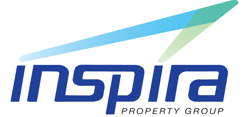 Inspira Property Group