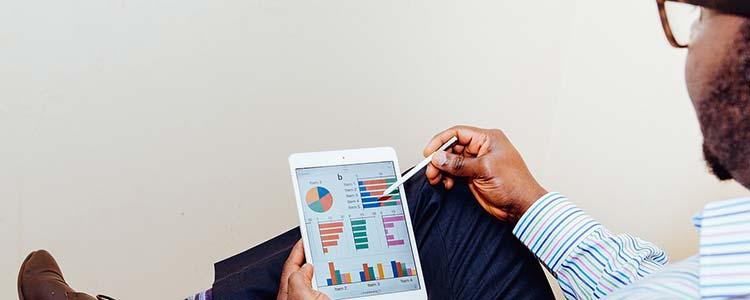 Performance Management & Monitoring
