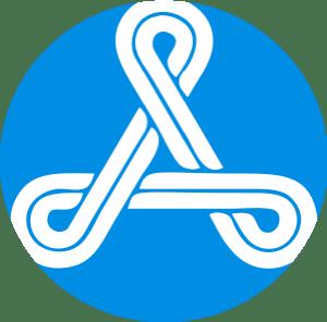 agentcis icon