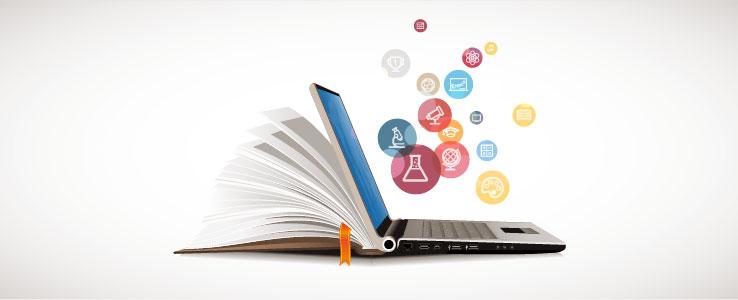 Switching to digitization