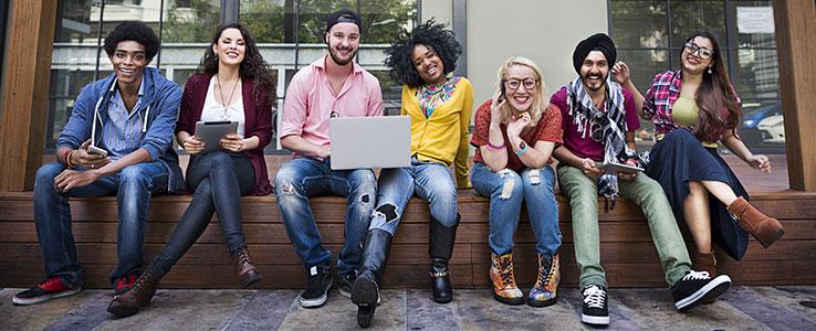 international education in australia