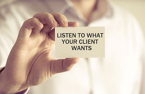 listen-to-clients