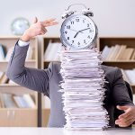 Time Management Skills for Agents