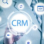 education counsellor crm