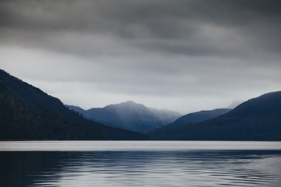PUMPHOUSE POINT 19