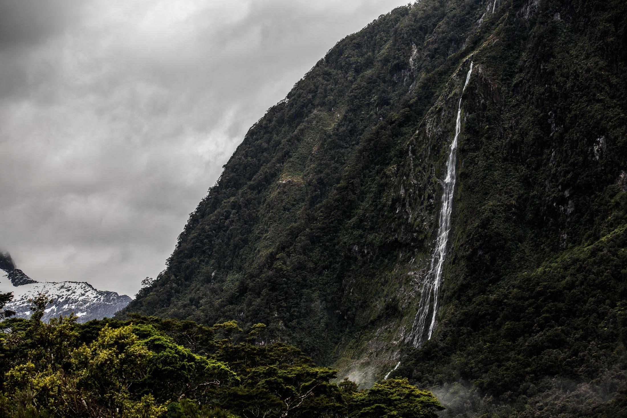 KATHMANDU NZ 7