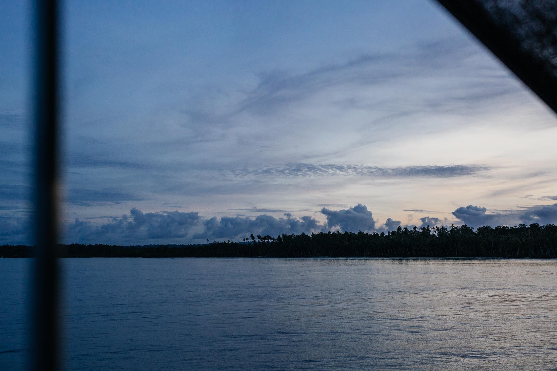 TELO ISLANDS 1