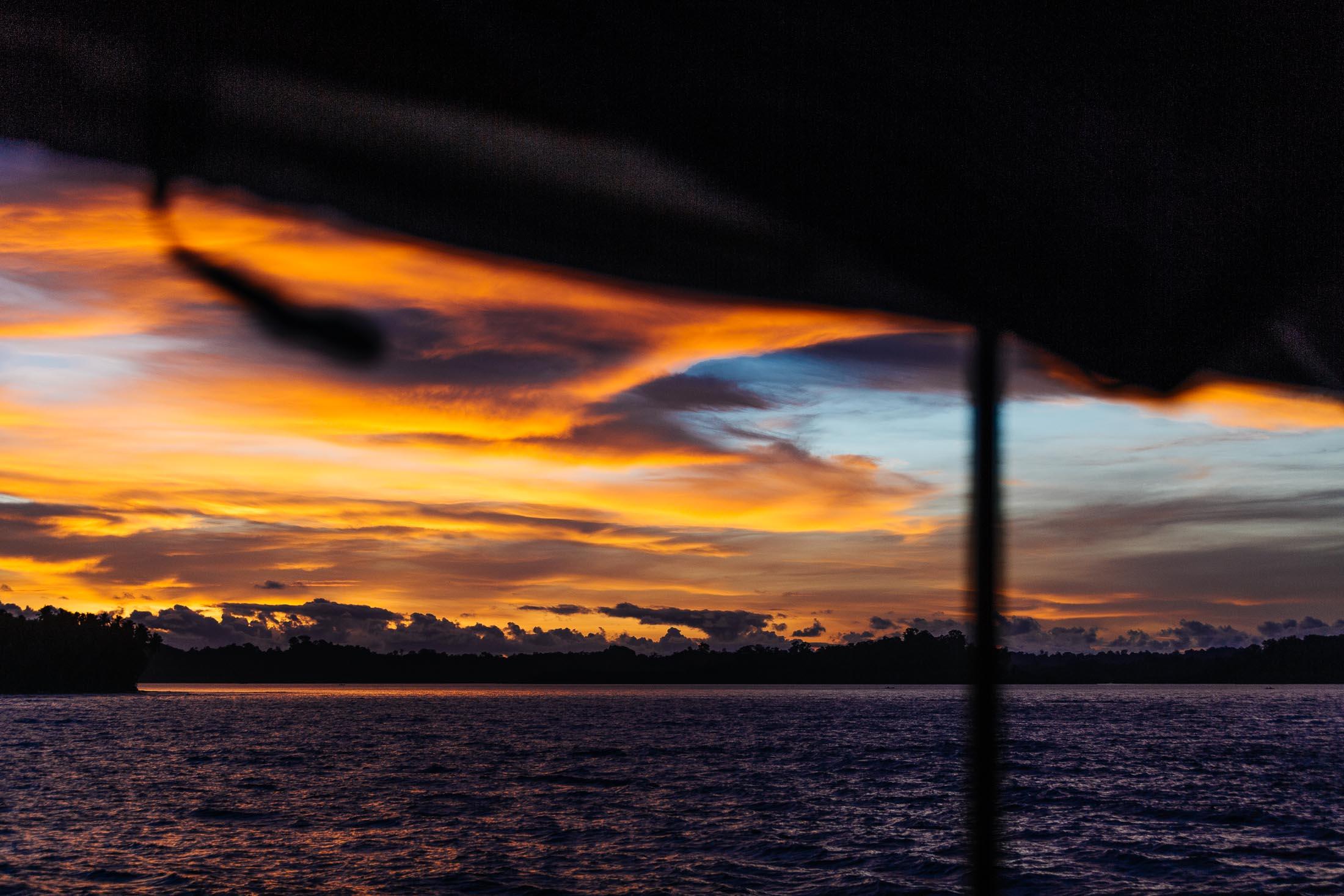 TELO ISLANDS 3