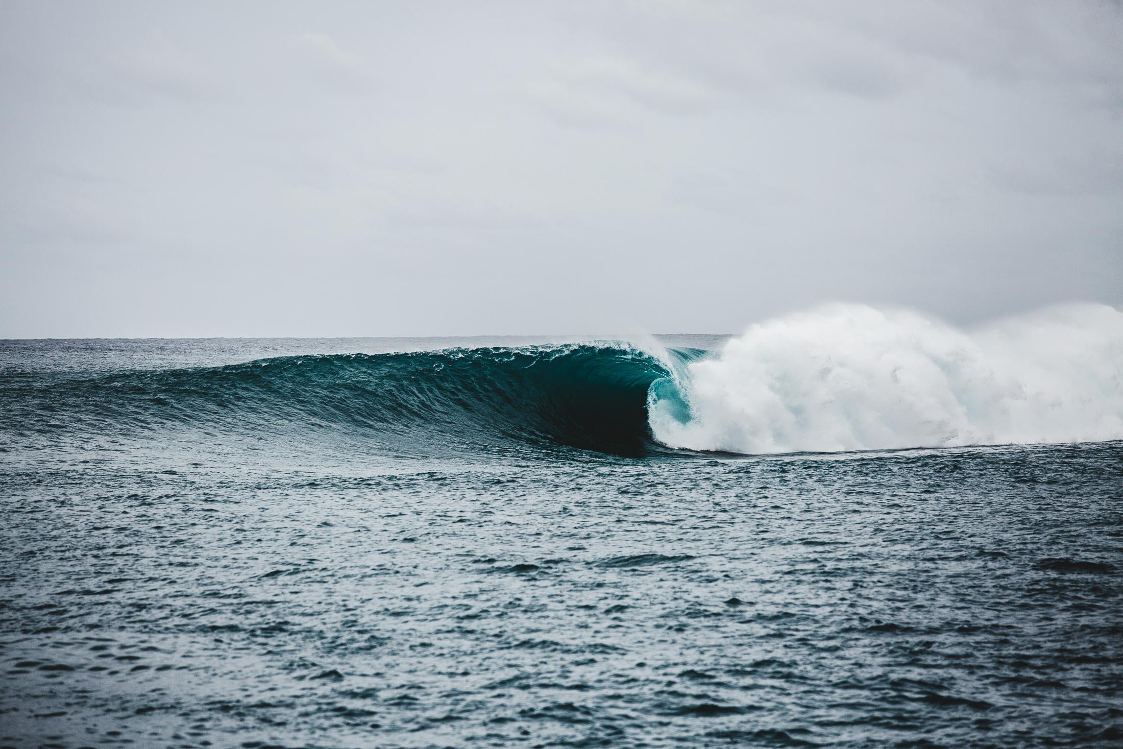 TELO ISLANDS 10
