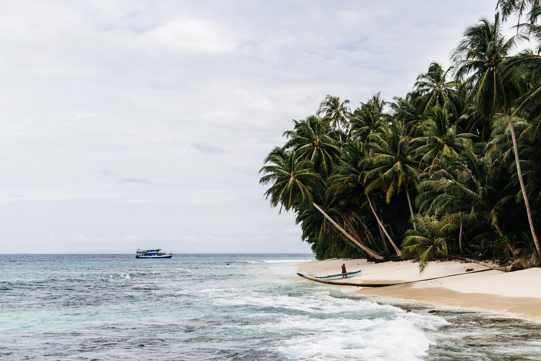 TELO ISLANDS 14
