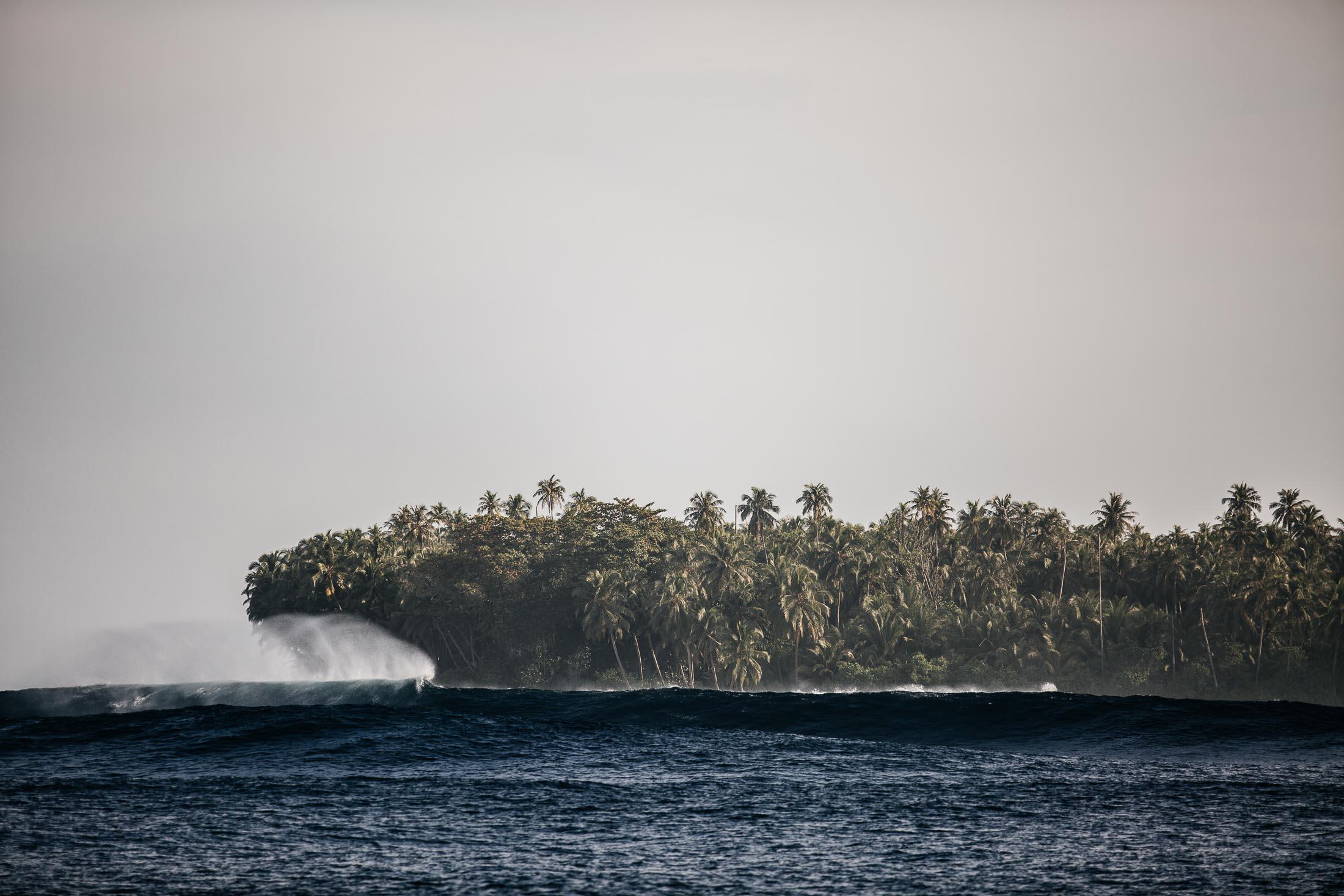 TELO ISLANDS 17