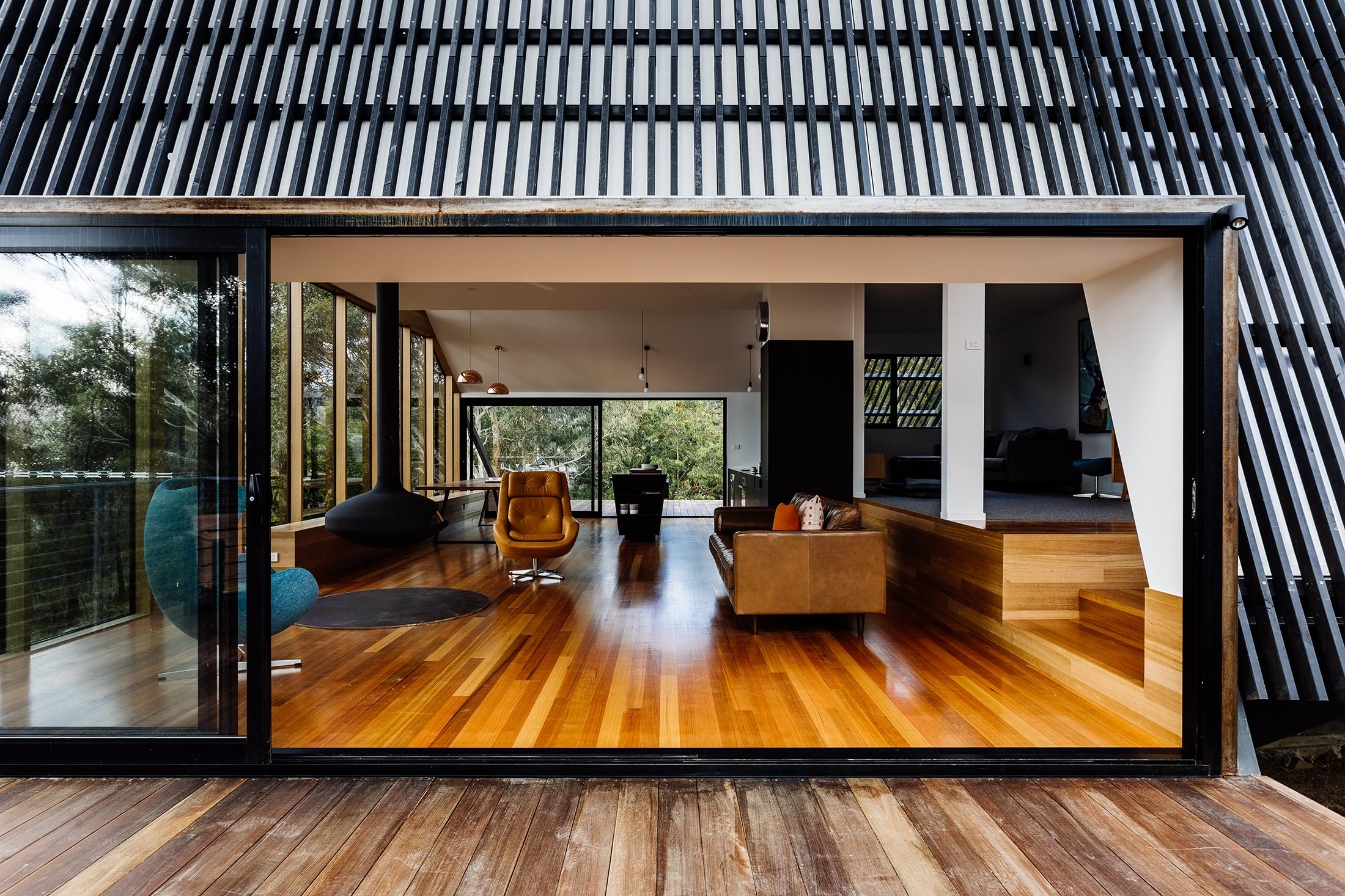 BRUNY ISLAND HOUSE 11