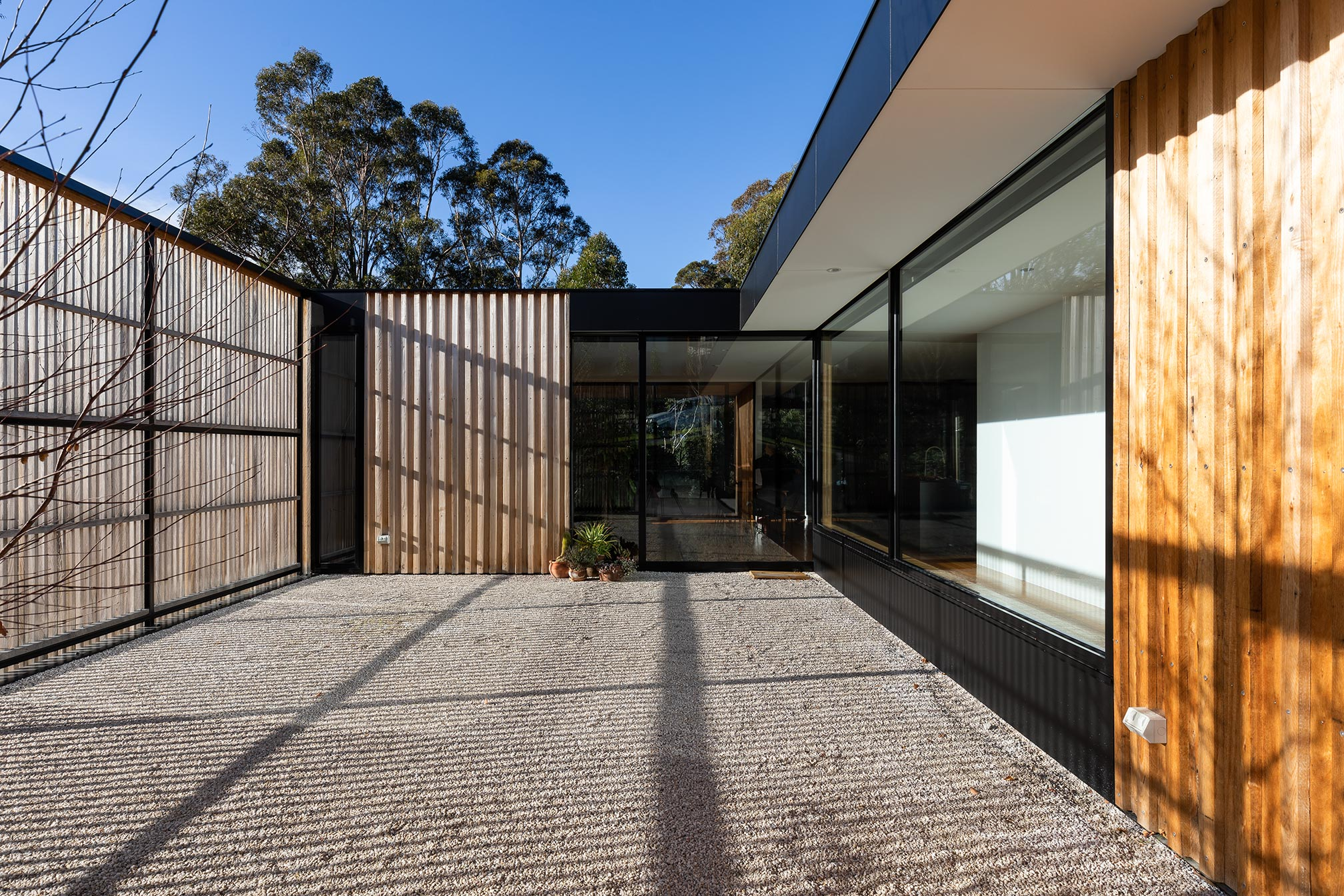 SOUTH HOBART RESIDENCE 4
