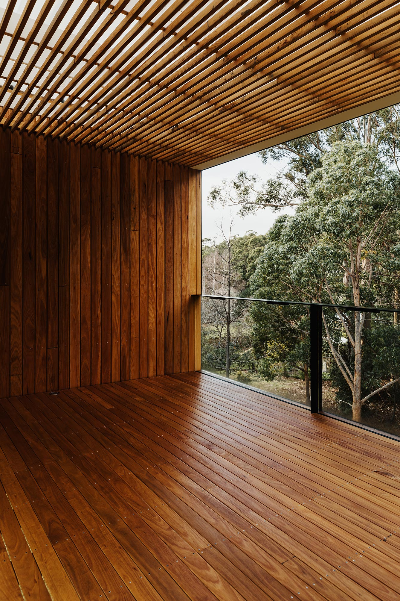 SOUTH HOBART RESIDENCE 8