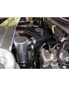 Nismo Oil Separator Catch Can - Nissan Skyline R33/R34 GTR