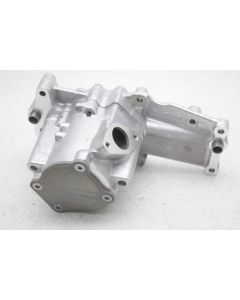 Genuine Nissan Oil Pump - Nissan R35 GTR (VR38DETT)