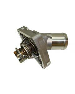 Genuine Nissan Thermostat - Nissan E50 Elgrand VQ35DE