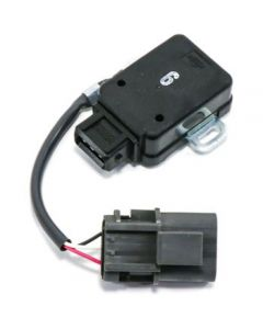 Genuine Nissan Throttle Position Sensor TPS - Nissan Skyline GTR R32/R33/R34 & Stagea 260RS (RB26DETT)