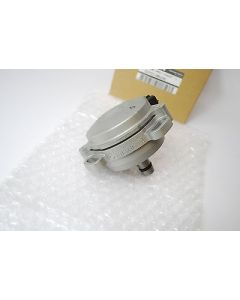 Genuine Nissan Hitachi Crank Angle Sensor (CAS) - Nissan R32/R33 Skyline & C34 Stagea (RB20/RB25/RB26)