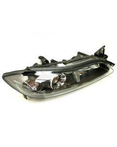 Genuine Nissan Head Light Assembly - Nissan S15 Silvia (Right Side)