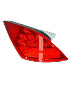 Genuine Nissan LED Tail Light Assembly - Nissan 350Z