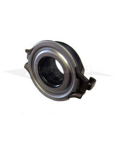 Nissan Replacement Clutch Release Bearing - Nissan R32/R33/R34 (Pull Type)