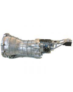 Genuine Nissan Gearbox - Nissan 350Z Z33 & Skyline V35 (6 Speed)