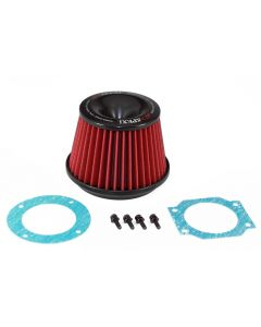 Apexi Power Intake Kit Replacement Filter - 500-A022