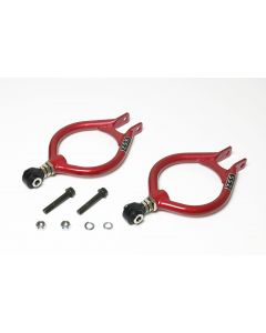 ZSS Rear Upper Camber Kit (Pillow Ball) - Nissan S13 / Z32 / R32 / A31