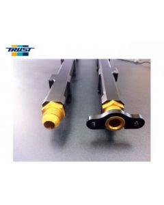 Greddy Fuel Rail Set - Nissan R35 GTR VR38DETT
