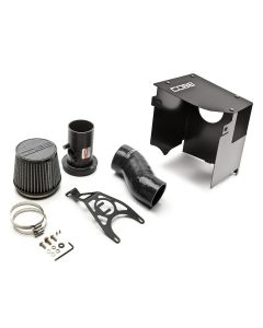 """Cobb 3"""" SF Intake & Air Box - Subaru WRX/ STI (08- 14) & Forester (09-13)"""