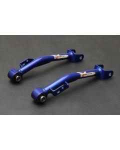 Hardrace FT86 & BRZ Rear Trailing Arm (pillow Ball)