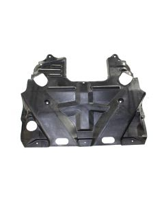 Genuine Nissan Front Lower Engine Under Cover - Nissan Skyline R32 & A31 Cefiro