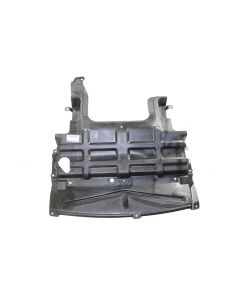 Genuine Nissan Front Lower Engine Under Cover - Nissan Skyline R32 GTR
