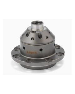 Quaife ATB Helical LSD differential - Nissan Almera / Primera / Pulsar SR20 (RS5F32A - Open Diff)