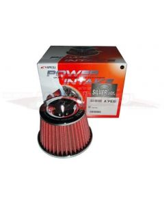 APEXi Power Intake Kit Replacement Filter - 500-A033 (Check Vehicle Compatibility)