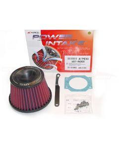 Apexi Power Intake Kit - Nissan Skyline & Stagea (RB20/RB25)