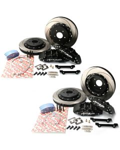 ATTKD Brake Kit - Volvo XC90 02~up