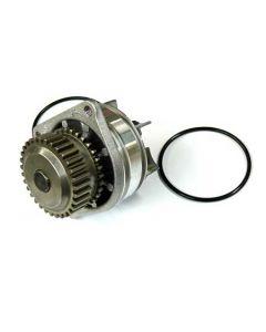 Genuine Nissan Water Pump - Nissan R35/V35/V36/Z33/Z34 (VR38 & VQ35HR/VQ37HR)