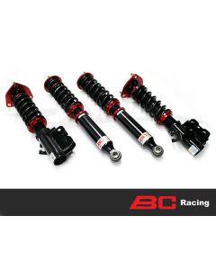 BC Racing Coilover Suspension Kit - AUDI Q3 (12+) VM