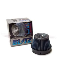 BLITZ SUS Power Core Type LM Air Cleaner - Toyota Chaser JZX110