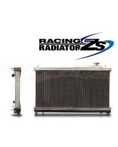 Blitz Racing Radiator Type ZS - Subaru Impreza WRX GDB & Liberty B4