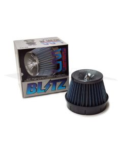 Blitz SUS Power Core Type LM Air Cleaner - Nissan S13 Silvia