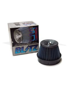Blitz SUS Power Core Type LM Air Cleaner - Nissan 300ZX Fairlady - Z32 AFM