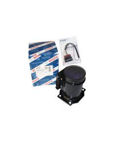 Bosch Z32 Air Flow Meter & Plug Bundle - Tomei