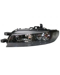 Genuine Nissan Head Light Assembly - Nissan Skyline ECR33 Series II