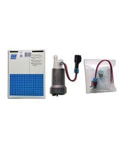 Walbro 525 900+HP/470 LPH E85 High Performance Intank Pump (F9000285)