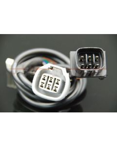FREEPOWER S Drive Throttle Controller Harness (FP-3A)